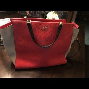 Kate Spade ♠️ large handbag